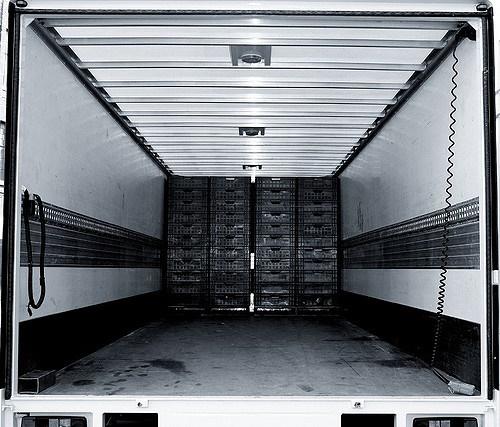 Lorry-by-David-Bakker-via-Creative-Commons