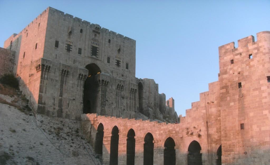 Aleppo-citadel-1024x628