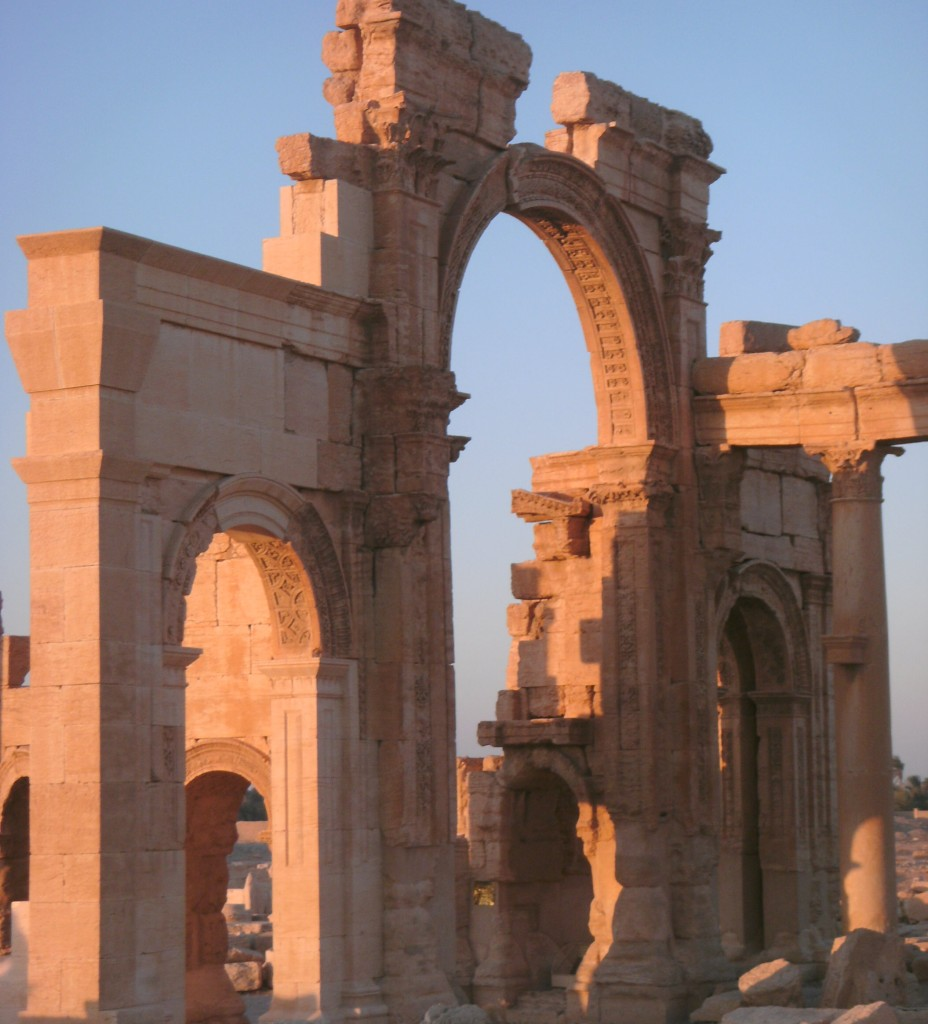 Palmyra (4)