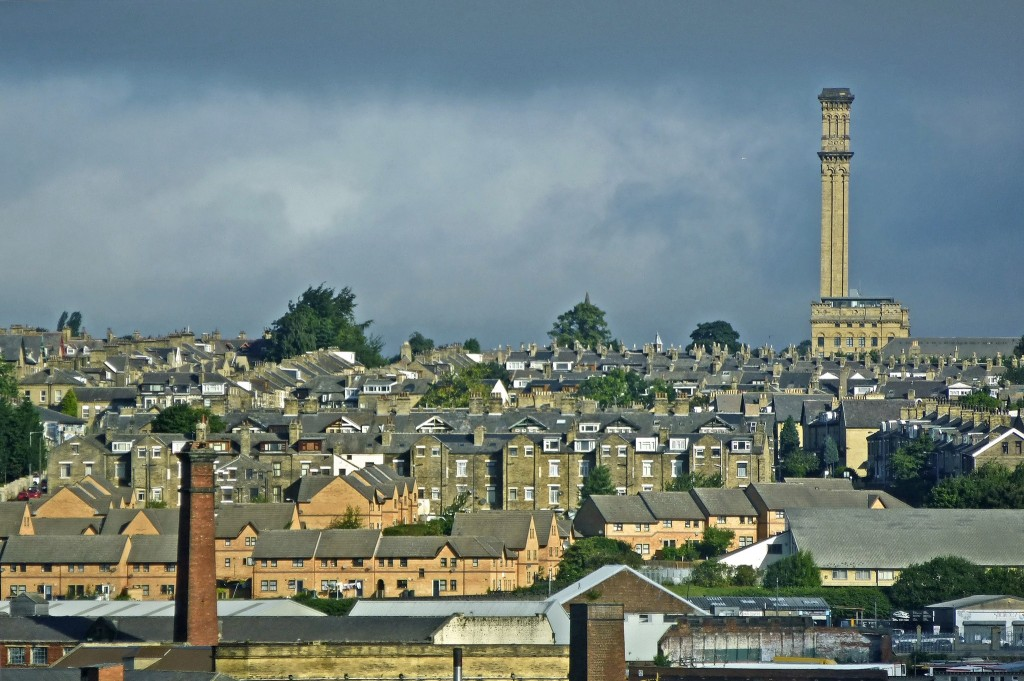 Bradford-by-Tim-Green-via-Creative-commons-1024x681